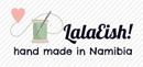 LalaEish-Logo-2015