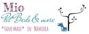 Mio-Logo-2015