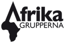 AGS_afrika_grupperna