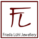 Frieda_Luhl_Jewellery